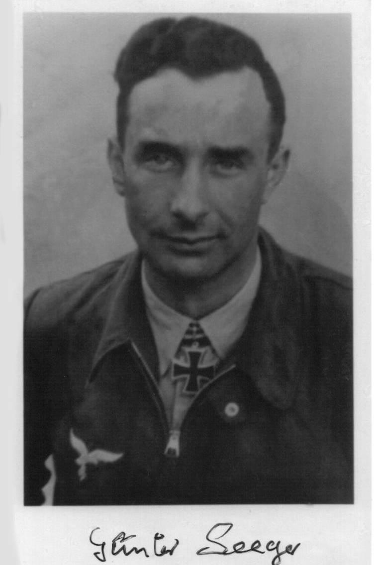 Third Reich images&autographs